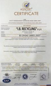 certifikat 1
