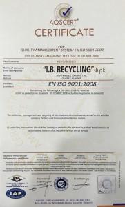 certifikate 2