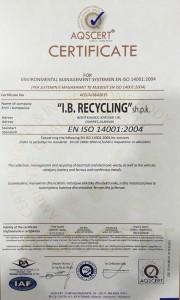 certifikate 3